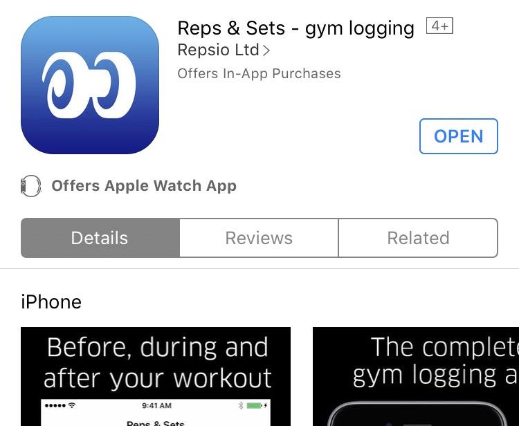 løbe app træningsprogram